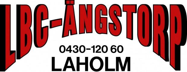 LBC-logo_högupplöst