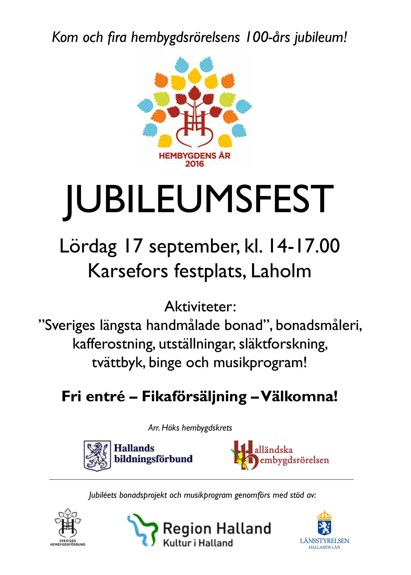 affisch-jubileumsfest-Hök