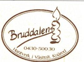 Bruddalens-1024x756