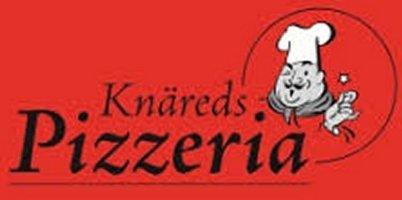 Knäreds Pizzeria1