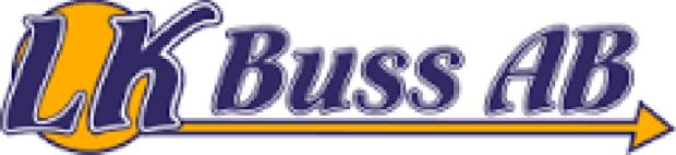 LK-Buss-AB