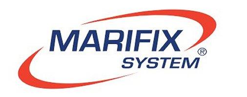 Marifix