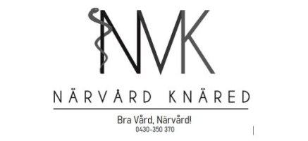 Narvard