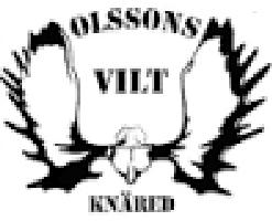 Olssons-vilt