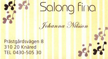 Salong-Fina-1024x564