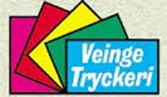 Veinge-Tryckeri-e1433966045450